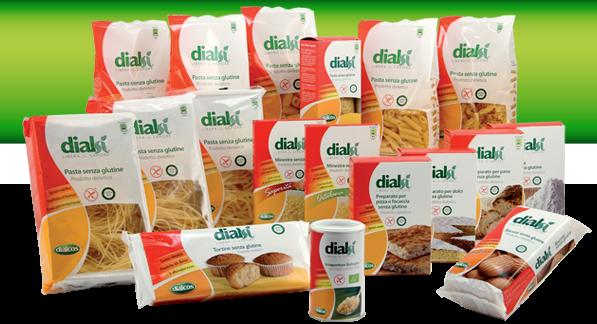 dialsi-lineaproductos actualizada