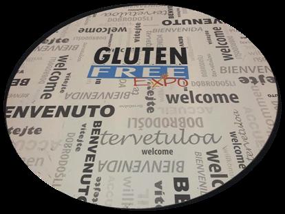 Fiera Brescia_Logo