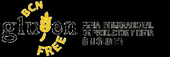 bcngluten-logo6