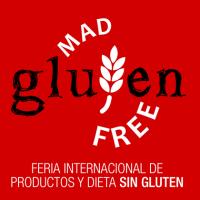 logo-mad-gluten-free400
