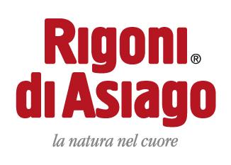RIGONI_logo-payoff