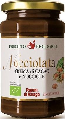 crema-cacao-nocciole-nocciolata-rigoni-di-asiago