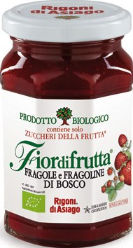 marmellata-di-fragole-fragoline-fiordifrutta