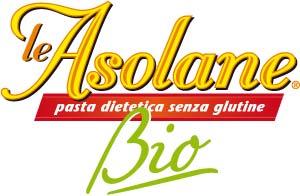 Le Asolane Bio